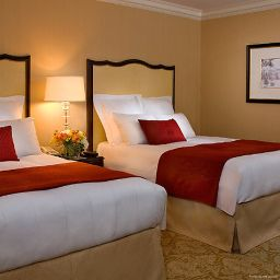 Chambre DC Hotel The Mayflower Renaissance Washington