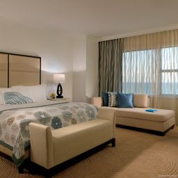 Chambre South Beach The Ritz-Carlton