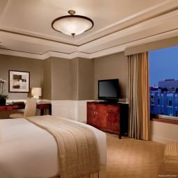 Suite DC  Washington The Ritz-Carlton