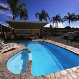 Wellness/Fitness Comfort Inn Anzac Highway