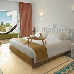 Habitación Las Americas Global Resort