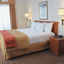 Номер La Quinta Inn Miami Airport North