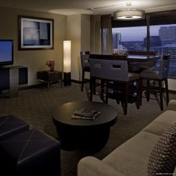 Suite Hyatt Regency Austin