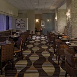 Ristorante Hyatt Regency Milwaukee