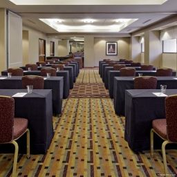 Sala congressi Hyatt Regency Milwaukee