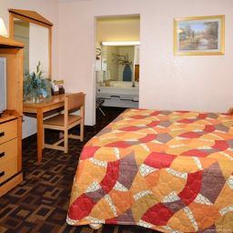 Room Econo Lodge Bellmawr