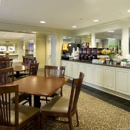 Hampton Inn  Suites BirminghamDowntownTutwiler