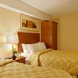 Room Comfort Inn Windsor