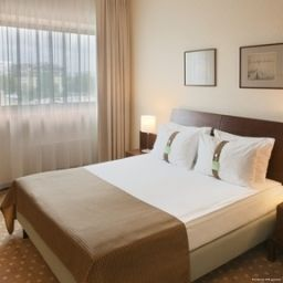 Suite Holiday Inn VILNIUS