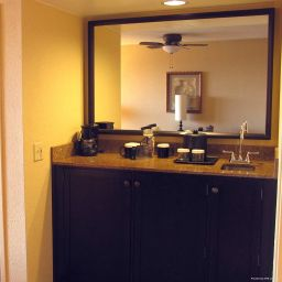 Suite Embassy Suites Deerfield Beach - Resort - Spa