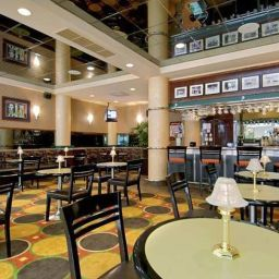 Ristorante Embassy Suites Secaucus - Meadowlands