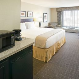 Camera Holiday Inn Express Hotel & Suites EAGLE PASS