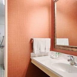 Chambre Homewood Suites by Hilton San Antonio-Riverwalk-Downtown