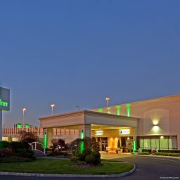 Vista exterior Holiday Inn CARTERET RAHWAY