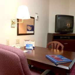 Chambre Candlewood Suites BOSTON-BRAINTREE