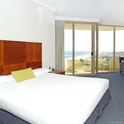 Room Rendezvous Hotel Perth