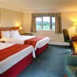 Habitación Holiday Inn COVENTRY - SOUTH