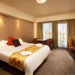 Camera Esplanade Hotel Fremantle by Rydges