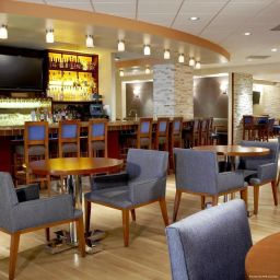 Bar Four Points by Sheraton Los Angeles International Airport