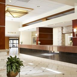 Hala Four Points by Sheraton Los Angeles International Airport