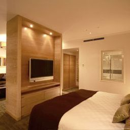Suite Grand Prince Hotel New Takanawa