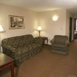 WyteStone Suites