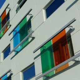 Exterior view Holiday Inn BORDEAUX - SUD PESSAC