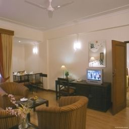Suite Haridwar Country Inn & Suites By Carlson