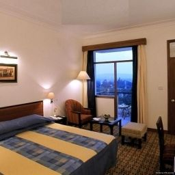 Room Haridwar Country Inn & Suites By Carlson