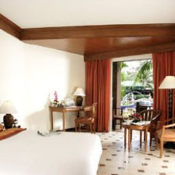 Chambre BEST WESTERN PREMIER Bangtao Beach Resort & Spa