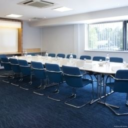 Sala congressi Holiday Inn Express HEMEL HEMPSTEAD