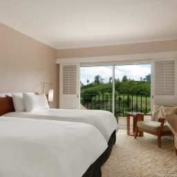 Chambre Hilton Guam Resort  Spa