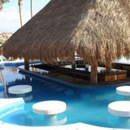 Wellness/Fitness Omni Puerto Aventuras Beach Resort