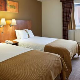 Room Holiday Inn HARROGATE