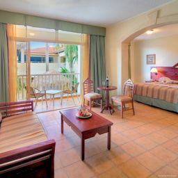 Room Viva Wyndham Playa Dorada Resort - All Inclusive