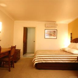 Chambre Best Western Plus The Tudor Box Hill