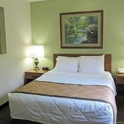 Room Extended Stay America - Greenville - Haywood Mall