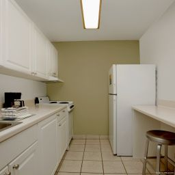 Chambre Extended Stay America - Fort Lauderdale - Cypress Creek - NW 6th Way