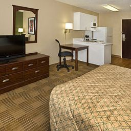 Camera Extended Stay America - Los Angeles - Simi Valley