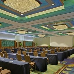 Conference room Hyatt Regency Aruba Resort & Casino
