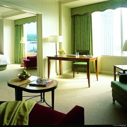 Chambre Loews New Orleans