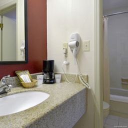Chambre Baymont Inn and Suites Columbus/Westerville
