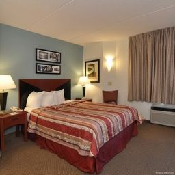Room Sleep Inn Wilmington