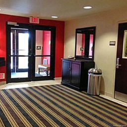 Hall Extended Stay America - Boston - Braintree