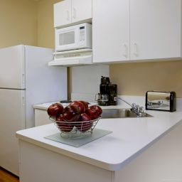Chambre Extended Stay America - New York City - LaGuardia Airport
