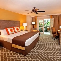 Room Gaylord Palms Resort & Conference Center