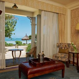Chambre Heritage Le Telfair Golf And Spa Resort