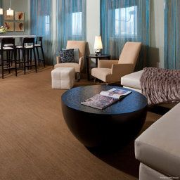 Chambre Autograph Collection® Glenn Hotel
