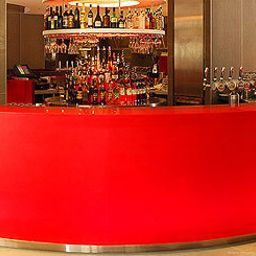 Bar Rydges Melbourne