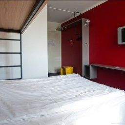 Room Zleep Hotel Ballerup